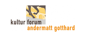 kulturforum-andermatt